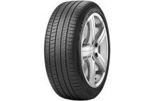 Pirelli SCORPION ZERO ALL SEASON M+S MO 275/55 R19 111 V