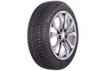 Goodyear ULTRA GRIP 9 175/65 R14 90 T Invierno