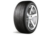 Bridgestone WEATHER CONTROL A005 205/50 R17 93 V