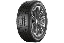 Continental WINTER CONTACT TS 860 S XL 295/30 R21 102 V Invierno