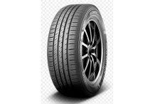 Kumho ECOWING ES31 185/60 R14 82 H