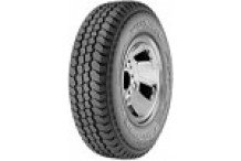 Kumho Road Venture AT KL78 31/10.5 R15 109 S