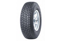 Matador MP71 Izzarda 245/70 R16 107 T
