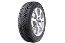 Maxxis AP2 All Season R 245/45 R17 99 V