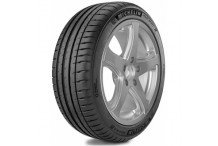 Michelin PS4 S XL 285/35 R19 103 Y