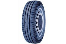 Michelin Agilis 165/75 R14 93 R