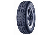 Michelin Energy E3B1 155/80 R13 79 T