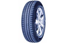 Michelin Energy Saver S1 195/65 R15 91 T