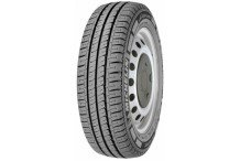 Michelin Agilis+ 215/70 R15 109 S