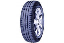 Michelin ENERGY SAVER+ G1 195/65 R15 91 H
