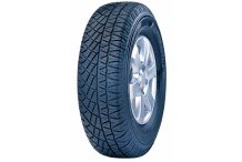 Michelin Latitude Cross 285/45 R21 113 W