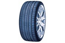 Michelin Latitude Sport 255/55 R20 110 Y