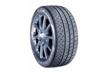 Michelin Pilot Sport Cup 285/30 R18 93 Y