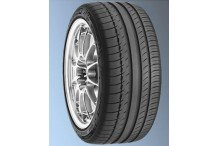 Michelin Pilot Sport PS2 335/35 R17 106 Y