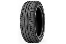 Michelin Pilot Sport PS3 MO 285/35 R18 101 Y