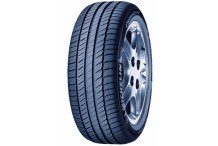 Michelin Primacy HP MO 255/40 R17 94 W
