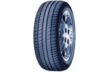 Michelin Primacy HP ZP * 275/35 R19 96 Y Runflat