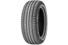 Michelin Pilot Primacy * 245/50 R18 100 W