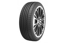 Nankang Noble Sport NS-20 ZR 255/30 R19 91 Y