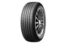 Nexen N blue HD Plus R 145/65 R15 72 T