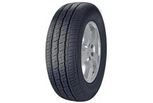 Goodyear EfficientGrip R 265/50 R20 111 V
