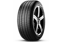 Pirelli SCORPION VERDE ALL SEASON M+S XL MGT 295/40 R20 110 W