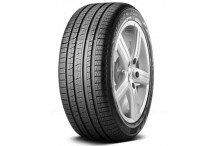 Pirelli SCORPION VERDE ALL SEASON M+S N0 295/40 R20 106 V