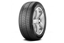 Pirelli SCORPION WINTER AO 285/45 R20 112 V Invierno