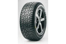 Pirelli SCORPION ZERO ALL SEASON M+S XL J LR 265/40 R22 106 Y