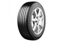 SEIBERLING TOURING 2 185/60 R15 84 H