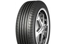 Nankang Sportnex AS-2+ ZR 275/35 R18 99 Y
