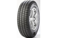 Pirelli Carrier Winter 205/65 R15 102 T Invierno