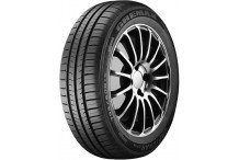 Gremax CAPTURAR CF18 165/70 R14 81 T