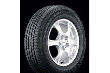 Goodyear Eagle LS2 R 275/45 R19 108 V