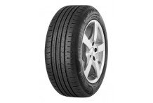Continental Eco Contact 5 245/45 R18 96 W