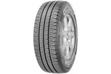 Goodyear EFFICIENTGRIP CARGO 215/65 R15 104 T