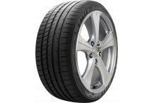 Goodyear EAGLE F1 ASYMMETRIC 2 XL 305/30 R19 102 Y