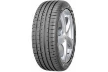 Goodyear EAGLE F1 ASYMMETRIC 3 SUV 255/45 R19 100 V