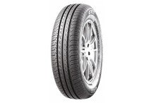 Gt Radial FE1 CITY XL 155/80 R13 83 T Invierno