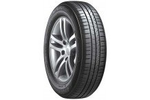 Hankook KINERGY ECO 2 K435 215/65 R15 96 H