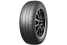 Kumho Kh27 ecowing 185/65 R14 86 T