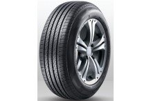 KETER KT626 185/65 R15 88 T