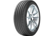 Michelin LATITUDE SPORT 3 N0 XL 275/50 R19 112 Y