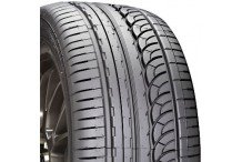 Nankang AS1 MFS 155/60 R15 74 V