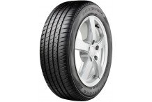 Firestone ROADHAWK 225/50 R17 98 W
