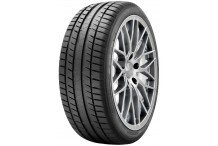 Kormoran ROAD PERFORMANCE 215/55 R16 97 W