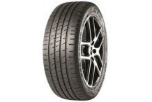 Gt Radial SPORTACTIVE 255/45 R18 103 W