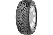 Goodyear VECTOR 4 SEASONS 2 205/55 R16 91 V