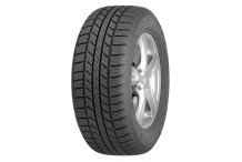 Goodyear WRANHLER HP ALL WEATHER 275/55 R17 109 V
