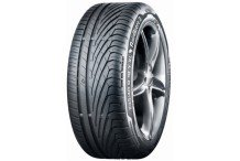 Uniroyal Rainsport 3 255/45 R19 104 Y
